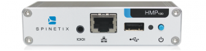 digital-signage-media-player-hmp130
