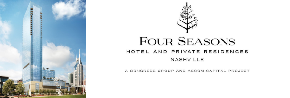 https://beacontech.net/commercial-four-seasons-nashville/